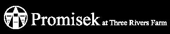 PROMISEK Logo